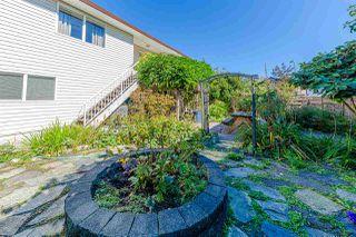 Photo 32: 23938 115 Avenue in Maple Ridge: Cottonwood MR House for sale : MLS®# R2502768