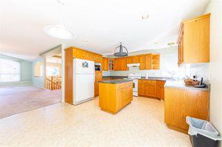 Photo 12: 23938 115 Avenue in Maple Ridge: Cottonwood MR House for sale : MLS®# R2502768