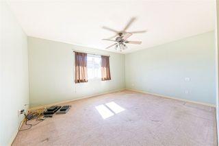 Photo 15: 23938 115 Avenue in Maple Ridge: Cottonwood MR House for sale : MLS®# R2502768
