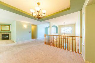 Photo 7: 23938 115 Avenue in Maple Ridge: Cottonwood MR House for sale : MLS®# R2502768