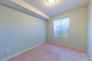 Photo 27: 23938 115 Avenue in Maple Ridge: Cottonwood MR House for sale : MLS®# R2502768