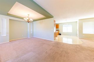 Photo 8: 23938 115 Avenue in Maple Ridge: Cottonwood MR House for sale : MLS®# R2502768