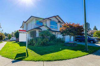 Main Photo: 23938 115 Avenue in Maple Ridge: Cottonwood MR House for sale : MLS®# R2502768