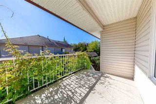 Photo 25: 23938 115 Avenue in Maple Ridge: Cottonwood MR House for sale : MLS®# R2502768