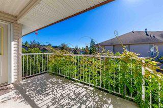 Photo 24: 23938 115 Avenue in Maple Ridge: Cottonwood MR House for sale : MLS®# R2502768