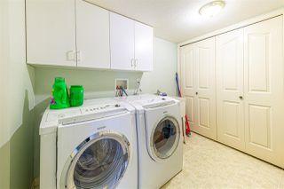 Photo 28: 23938 115 Avenue in Maple Ridge: Cottonwood MR House for sale : MLS®# R2502768