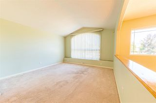 Photo 5: 23938 115 Avenue in Maple Ridge: Cottonwood MR House for sale : MLS®# R2502768
