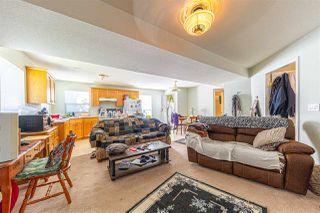 Photo 35: 23938 115 Avenue in Maple Ridge: Cottonwood MR House for sale : MLS®# R2502768