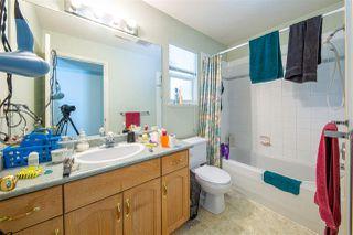 Photo 37: 23938 115 Avenue in Maple Ridge: Cottonwood MR House for sale : MLS®# R2502768