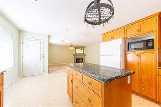 Photo 13: 23938 115 Avenue in Maple Ridge: Cottonwood MR House for sale : MLS®# R2502768