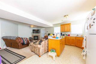 Photo 34: 23938 115 Avenue in Maple Ridge: Cottonwood MR House for sale : MLS®# R2502768