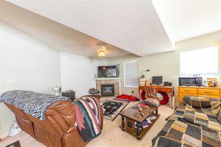 Photo 33: 23938 115 Avenue in Maple Ridge: Cottonwood MR House for sale : MLS®# R2502768