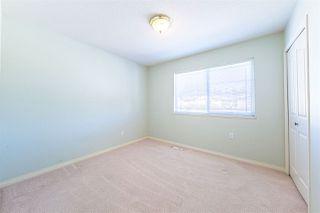Photo 21: 23938 115 Avenue in Maple Ridge: Cottonwood MR House for sale : MLS®# R2502768