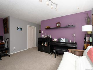 Photo 6: 206 3921 Shelbourne St in : SE Mt Tolmie Condo for sale (Saanich East)  : MLS®# 857180