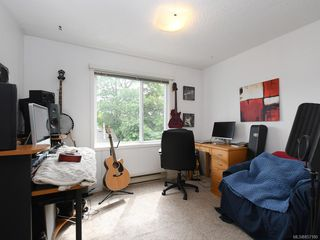 Photo 12: 206 3921 Shelbourne St in : SE Mt Tolmie Condo for sale (Saanich East)  : MLS®# 857180