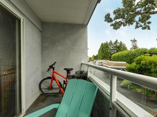 Photo 16: 206 3921 Shelbourne St in : SE Mt Tolmie Condo for sale (Saanich East)  : MLS®# 857180
