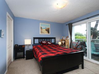 Photo 9: 206 3921 Shelbourne St in : SE Mt Tolmie Condo for sale (Saanich East)  : MLS®# 857180