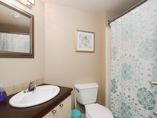 Photo 13: 206 3921 Shelbourne St in : SE Mt Tolmie Condo for sale (Saanich East)  : MLS®# 857180