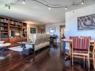 """Photo 12: 902 1000 BEACH Avenue in Vancouver: Yaletown Condo for sale in """"1000 BEACH"""" (Vancouver West)  : MLS®# R2506379"""