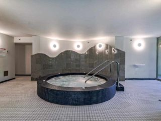 """Photo 23: 902 1000 BEACH Avenue in Vancouver: Yaletown Condo for sale in """"1000 BEACH"""" (Vancouver West)  : MLS®# R2506379"""