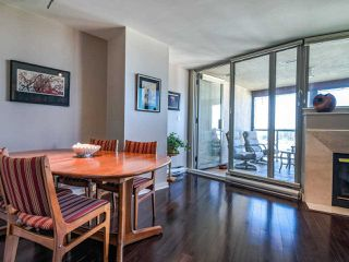 """Photo 11: 902 1000 BEACH Avenue in Vancouver: Yaletown Condo for sale in """"1000 BEACH"""" (Vancouver West)  : MLS®# R2506379"""