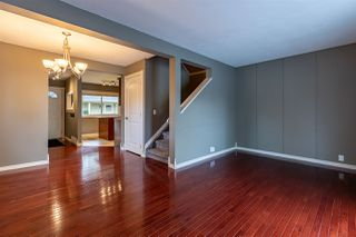 Photo 17: 761 VILLAGE Drive: Sherwood Park Townhouse for sale : MLS®# E4217330