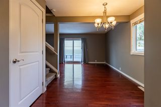 Photo 10: 761 VILLAGE Drive: Sherwood Park Townhouse for sale : MLS®# E4217330