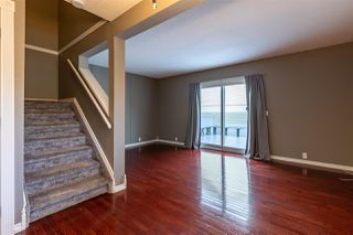 Photo 11: 761 VILLAGE Drive: Sherwood Park Townhouse for sale : MLS®# E4217330