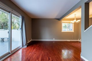 Photo 15: 761 VILLAGE Drive: Sherwood Park Townhouse for sale : MLS®# E4217330