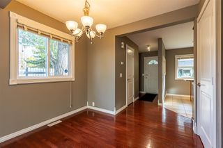 Photo 13: 761 VILLAGE Drive: Sherwood Park Townhouse for sale : MLS®# E4217330