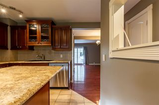 Photo 9: 761 VILLAGE Drive: Sherwood Park Townhouse for sale : MLS®# E4217330