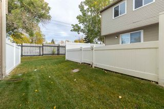 Photo 38: 761 VILLAGE Drive: Sherwood Park Townhouse for sale : MLS®# E4217330