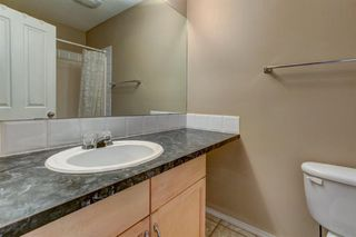 Photo 22: 431 Country Village Cape NE in Calgary: Country Hills Village Row/Townhouse for sale : MLS®# A1043447
