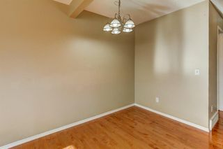 Photo 9: 431 Country Village Cape NE in Calgary: Country Hills Village Row/Townhouse for sale : MLS®# A1043447