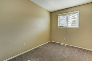 Photo 18: 431 Country Village Cape NE in Calgary: Country Hills Village Row/Townhouse for sale : MLS®# A1043447