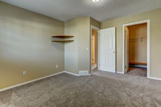 Photo 16: 431 Country Village Cape NE in Calgary: Country Hills Village Row/Townhouse for sale : MLS®# A1043447