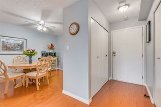 "Main Photo: 312 7151 EDMONDS Street in Burnaby: Highgate Condo for sale in ""The Bakerview"" (Burnaby South)  : MLS®# R2513605"