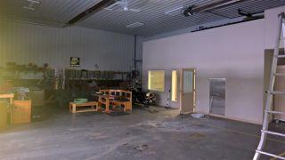 Photo 15: 13 Exploration Drive: Devon Industrial for sale : MLS®# E4220212