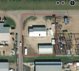 Photo 2: 13 Exploration Drive: Devon Industrial for sale : MLS®# E4220212