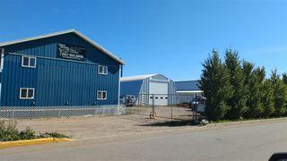 Photo 3: 13 Exploration Drive: Devon Industrial for sale : MLS®# E4220212