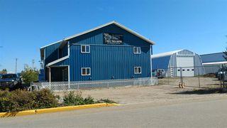 Photo 18: 13 Exploration Drive: Devon Industrial for sale : MLS®# E4220212