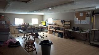 Photo 19: 13 Exploration Drive: Devon Industrial for sale : MLS®# E4220212