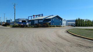 Photo 23: 13 Exploration Drive: Devon Industrial for sale : MLS®# E4220212