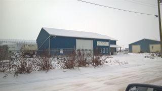 Photo 25: 13 Exploration Drive: Devon Industrial for sale : MLS®# E4220212