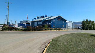Photo 26: 13 Exploration Drive: Devon Industrial for sale : MLS®# E4220212