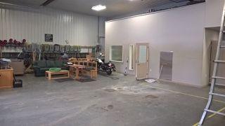 Photo 16: 13 Exploration Drive: Devon Industrial for sale : MLS®# E4220212