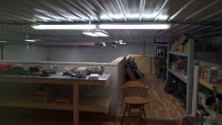Photo 20: 13 Exploration Drive: Devon Industrial for sale : MLS®# E4220212