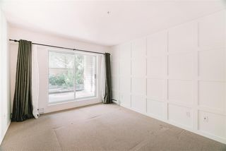"Photo 14: 109 1215 PACIFIC Street in Coquitlam: North Coquitlam Condo for sale in ""Pacific Place"" : MLS®# R2516952"