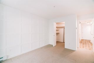 "Photo 15: 109 1215 PACIFIC Street in Coquitlam: North Coquitlam Condo for sale in ""Pacific Place"" : MLS®# R2516952"