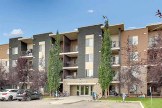 Photo 23: 112 11803 22 Avenue in Edmonton: Zone 55 Condo for sale : MLS®# E4221521